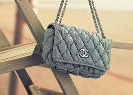 Chanel ♥♥
