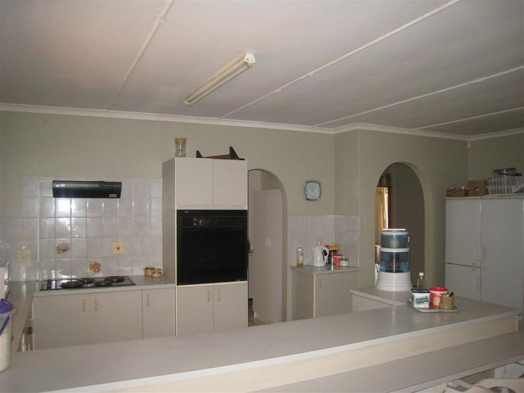 George East – R1 195 000 Three bedrooms, two bathrooms, single automated garage, large living areas & indoor braai. Call: Marsha 083 266 7294. #properties #gardenroute #southafrica