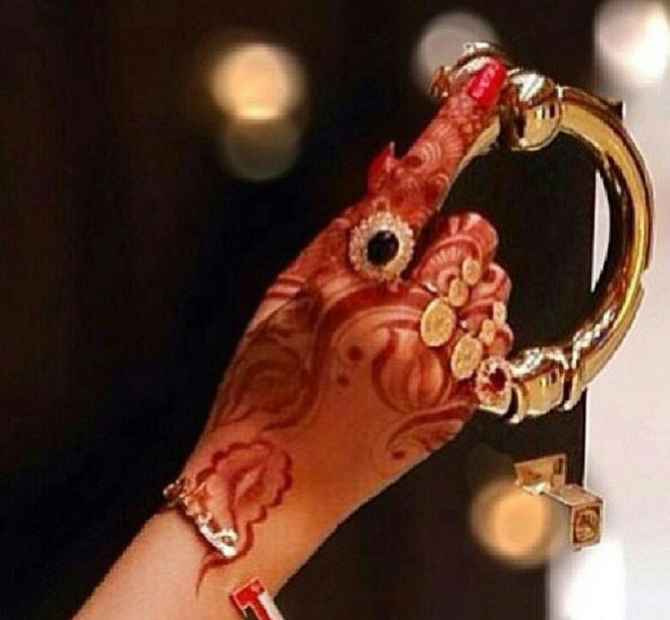 Mehndi For Dp : Best images about dp on pinterest allah henna and