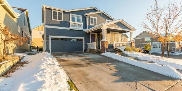 32 migliori immagini listing from my keller williams for Aggiunte garage per case in stile ranch