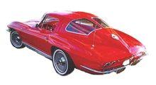 Retor sportsbil. #sportscar Foto: Wikipedia