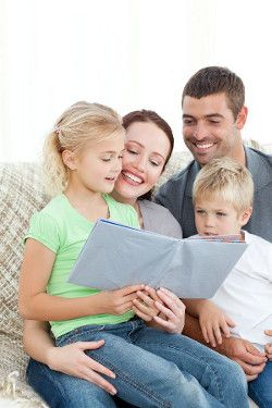 Has your child completed his English homework today? No, I am not referring to the endless mock examination papers. I am referring to reading.#familyreading#parentshood