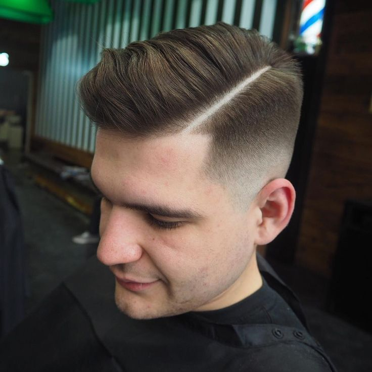 images of mens hair styles 2512 best undercut images on hair cut barbers 7439