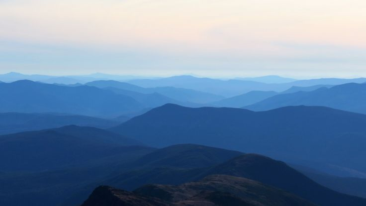 9 Northeastern Hikes with Amazing Views | Marmot