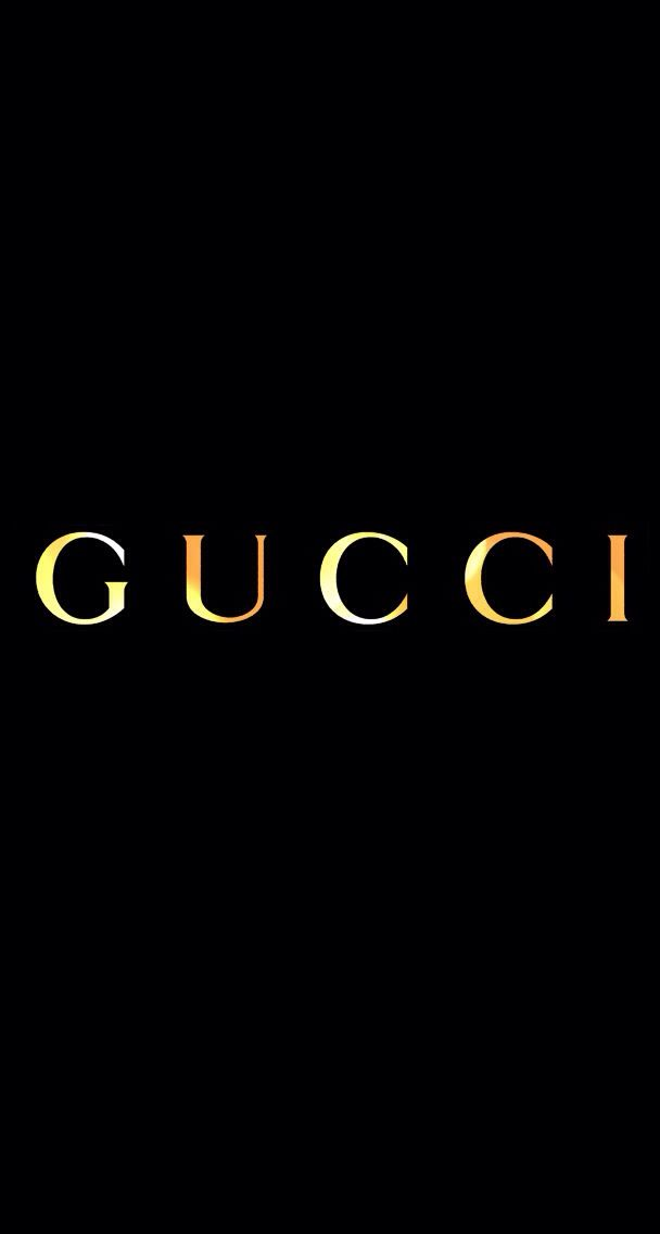 17 Best Images About A A Gucci Done On Pinterest Iphone 5 Wallpaper Gucci Designer And Gucci