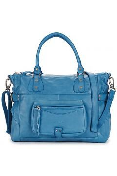El çantaları Sabrina CAMILLE