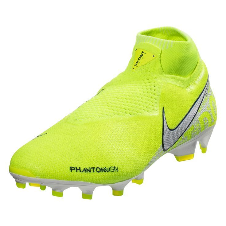 White Cleats Softball Quotes In 2020 Soccer Cleats Nike Best Soccer Cleats Soccer Shoes