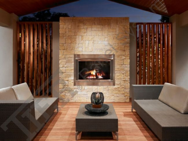 Sandstone Fireplace 10 best flagstone, sandstone, marble rock wall options images on