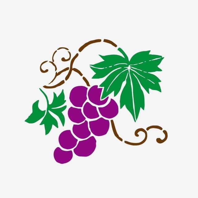 عنقود عنب العنب الاحمر ورق عنب عنقود عنب Png والمتجهات للتحميل مجانا Fruit Cartoon Grape Bunch Grapes