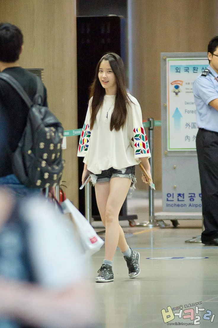 103 Best Images About Iu Fashion On Pinterest Incheon