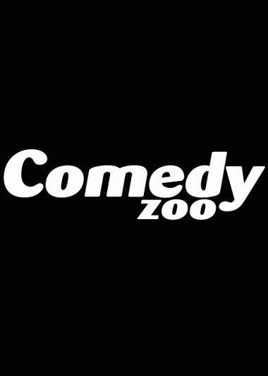 Funny Business Inc - Comedy and stand-up