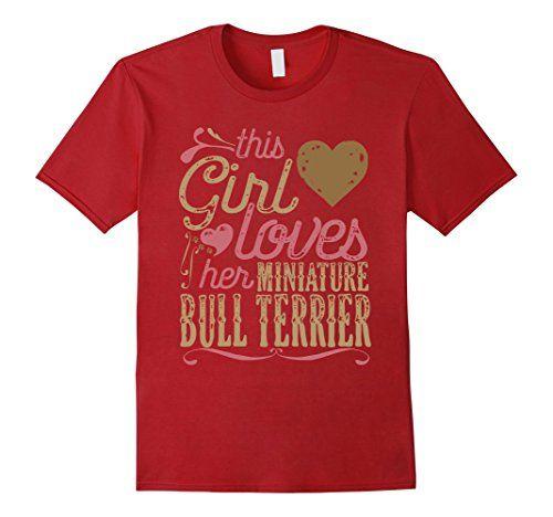 Miniature Bull Terrier Shirt - Mini Bully Mini Bull Terrier Dog Tshirt Dogs Tee Gift. Agreed?  Miniature Bull Terrier Shirt,  Miniature Bull Terrier Tshirt, Miniature Bull Terrier Clothes, Miniature Bull Terrier Mug, Miniature Bull Terrier, Miniature Bull Terriers, #roninshirts