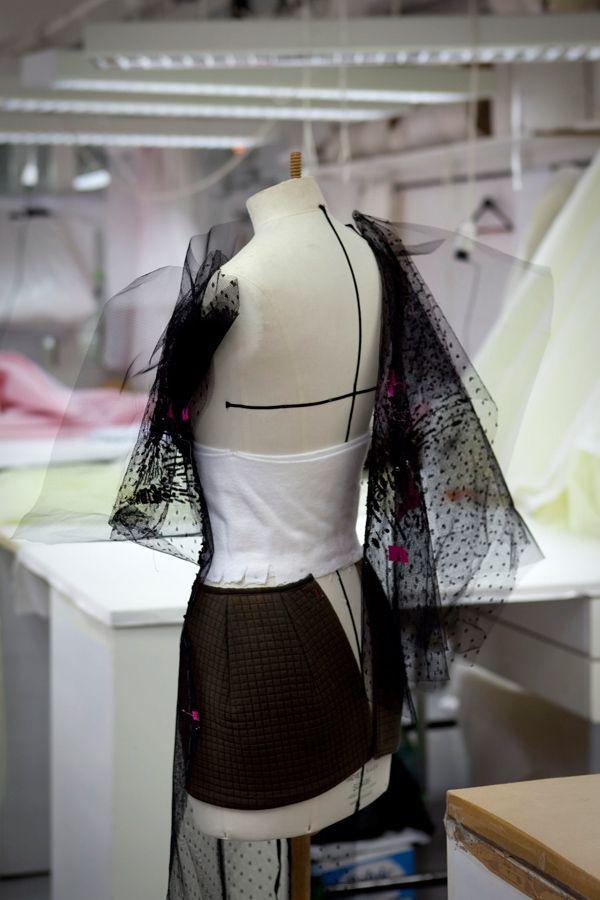 1000+ images about Pour mon atelier boutique on Pinterest ...