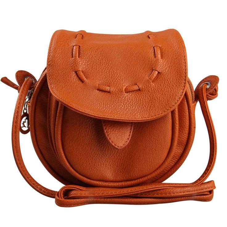 Новинка женщины мини сумка кожа PU сумка почтальона сумочки Crossbody женская сумка шнурок сумки Bolsas Femininasкупить в магазине Moda HomeнаAliExpress