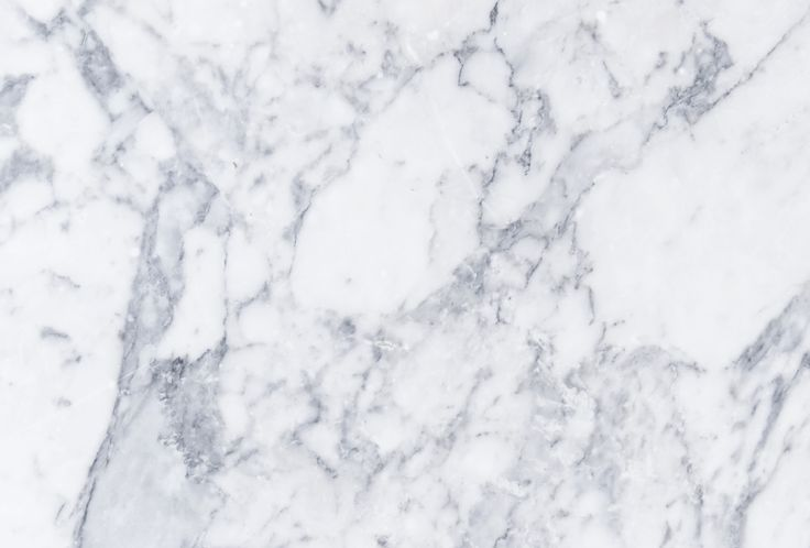 images for yule marble | Are you into the marble trend or are you all marbled out? What ...