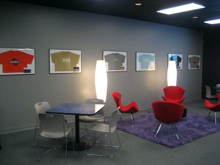 Youth Group Game Room Ideas Youth Group Rooms Youth Room Church Childrens Ministry Decor