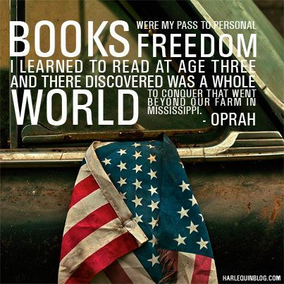 Best Work Quotes : USA independence day quotes with freedom love and with free air for Americans wh