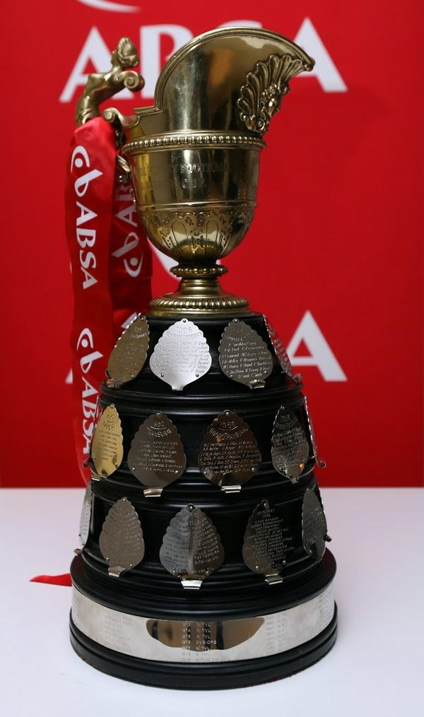 This is what it is all about! The Currie Cup! https://www.facebook.com/LikeRugby  #superugby #CurrieCup #ssrugby #superrugby #rugby