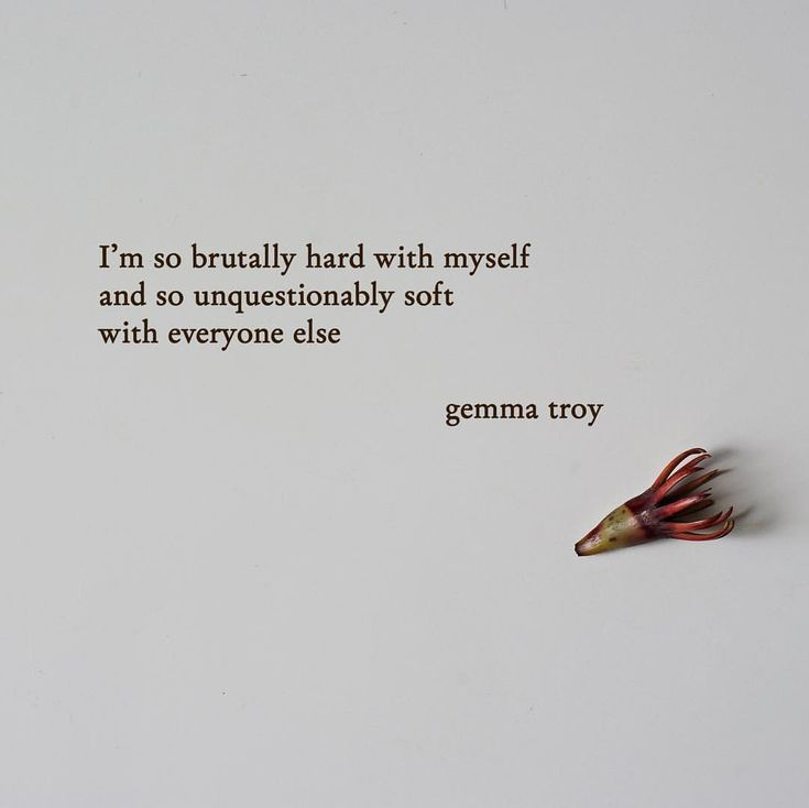 "9,825 Likes, 88 Comments - Gemma Troy Poetry (@gemmatroypoetry) on Instagram: ""Thank you for reading my poetry and quotes. I try to post new poems and words about love, life,…"""