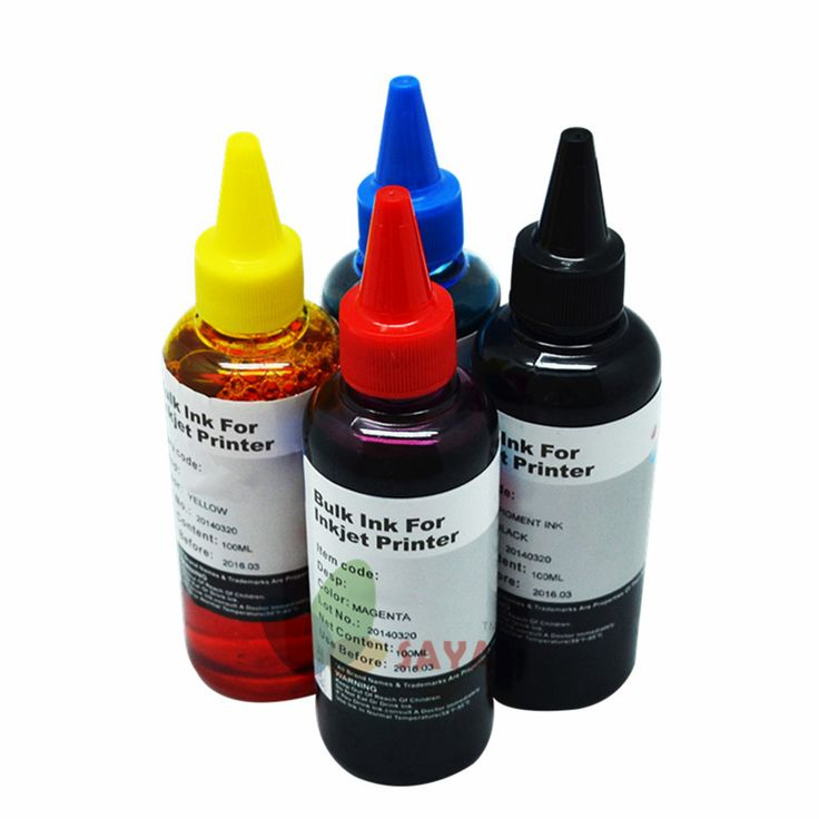 Buy 400ml Free Shipping T1661 refill dye ink For Epson Expression ME 101 ME 10 printers high. Click visit to check price