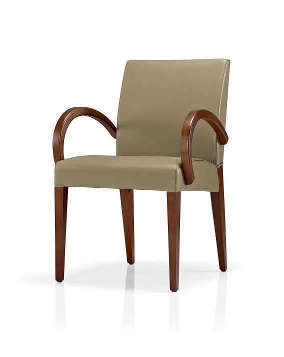 Kane 1727 Arm Chair