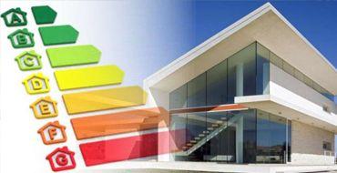 http://www.jmsolar.es - JM Solar. Láminas solares y Revestimientos Sanitarios - Las láminas solares de JM Solar, filtran las radiaciones nocivas del sol y evitan deslumbramientos, mientras permiten la entrada de luz, manteniendo su edificio más fresco.Pueden reducir hasta 10ºC la temperatura ambiente de la habitación y también el deslumbramiento. Para garantizar el máximo rendimiento y evitar molestias, las películas de JM Solar son instaladas por técnicos profesionales. Este es el medio...