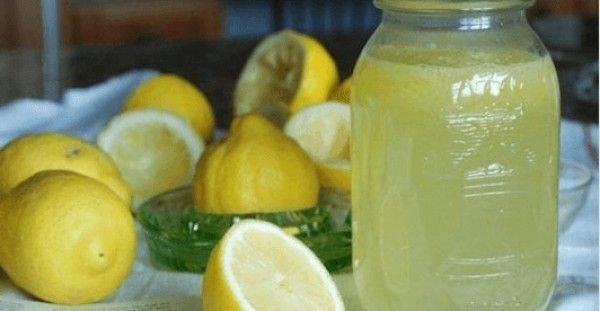 Υγεία - Στην εποχή μας τα λεμόνια θεωρούνται απαραίτητα για τη διατροφή μας όχι μόνο για τις πολλαπλές χρήσεις τους και την υπέροχη γεύση τους αλλά επίσης επειδή έ