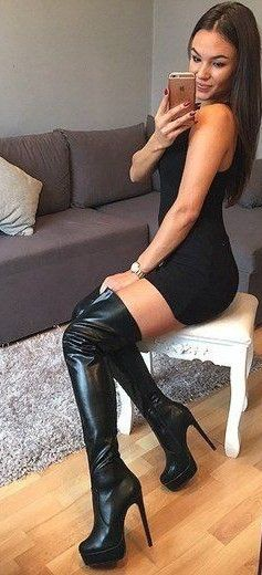Over 3000 images and counting please follow Js babes in heels and Js Babes