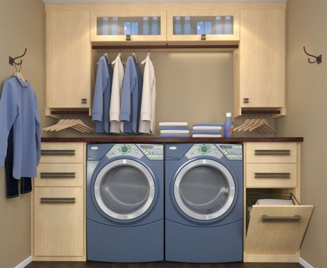 http://www.closetfactory.com/laundry-room/laundry-room-galleries/laundry-room/?imgid=4204