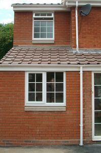 What Will My House Extension Cost Me? For more information http://your-home-extensions.co.uk