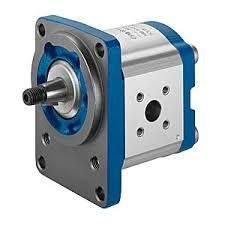 Spare Parts: R902603021 Gear P... Check it out here http://www.industrialspareparts.co.uk/products/r902603021-gear-pump-azp-g2-c5z10nr-10-876-0-bosch-rexroth?utm_campaign=social_autopilot&utm_source=pin&utm_medium=pin