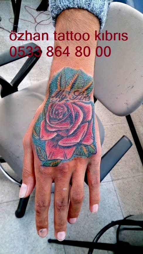 dövmeciler,dövme fiyatı,dövme fiyatları,kktc  piercing cyprus tattoo,girne dövme,magosa dövme,güzelyurt dövme,nicosia tattoo,tattoo nicosia,dereboyu dövmeci,terminal dövmeci,tattoo,lefkoşa dövmeci,lefkosa dövme,kıbrıs dövme,dövmeci kıbrıs,kıbrısta dövmeci,kıbrıs tattoo,lefkoşa tattoo,güzel dövme,kibris,dövme fiyatları,piercing fiyatları,magosa dövmeci,girne dövmeci,güzelyurt dövmeci,kıbrısın en iyi dövmecisi,kıbrıs tattoo,lefkosa tattoo,özhan karapaşa