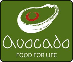 Avocado | Vegetarian/ Vegan Restaurant in Athens, Greece
