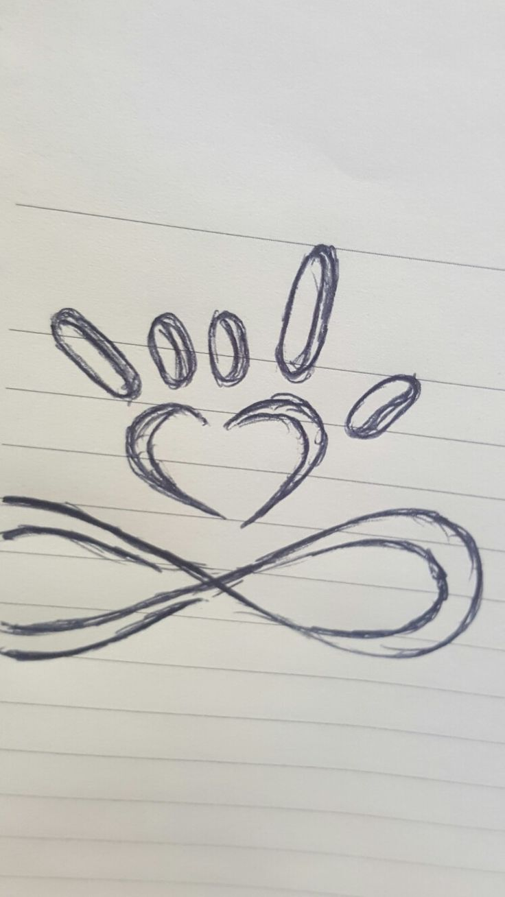 Future tattoo! #ily #asl