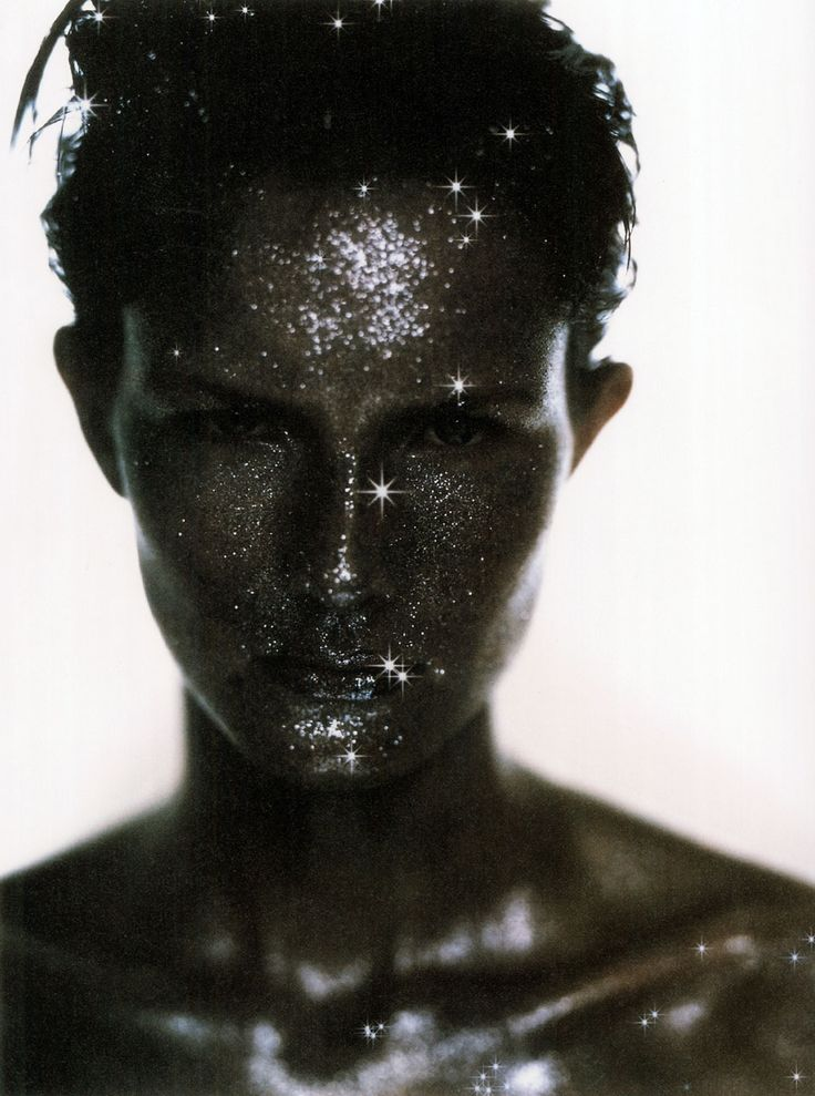 Beauté Lumiere, Vogue Paris