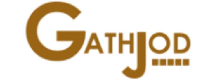 https://www.gathjod.com/shoe-brands brands in shoes, brands in shoes best, brands in shoes quality, brands in shoes india , etc.