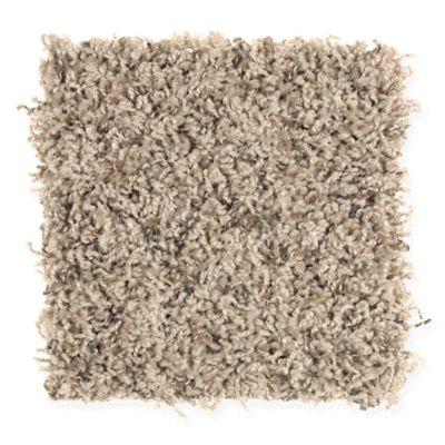 Longboat Key - earthy feel frieze carpet by Mohawk