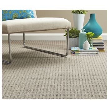 Brease carpets have been approved by the Sensitive Choice program. They are Ultra-fresh treated which is anti-mould, house dust mite resistant and anti-microbial. They are also Active Care treated, a salt–based carpet treatment that absorbs and breaks down common odours like cigarette smoke and VOCs like formaldehyde.