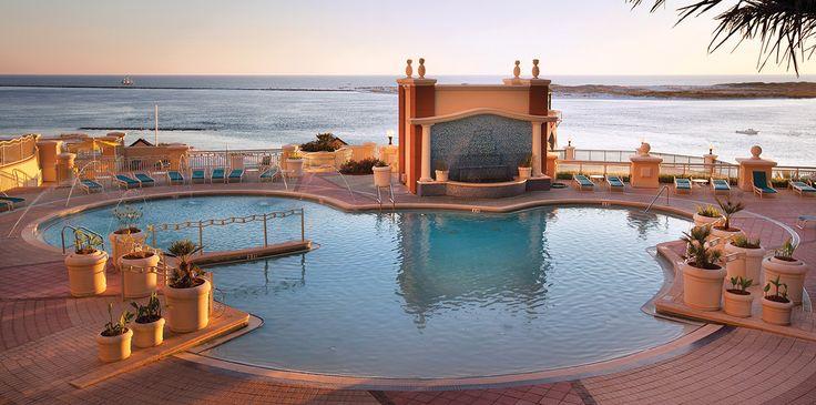Water Club Apartments Daytona Beach Fl