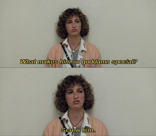 Ferris Bueller Quote: 24 Best Images About Save Ferris On Pinterest