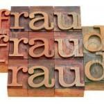 Mortgage Assignment Fraud http://www.reimaverick.com/wells-fargo-mortgage-assignment-fraud/