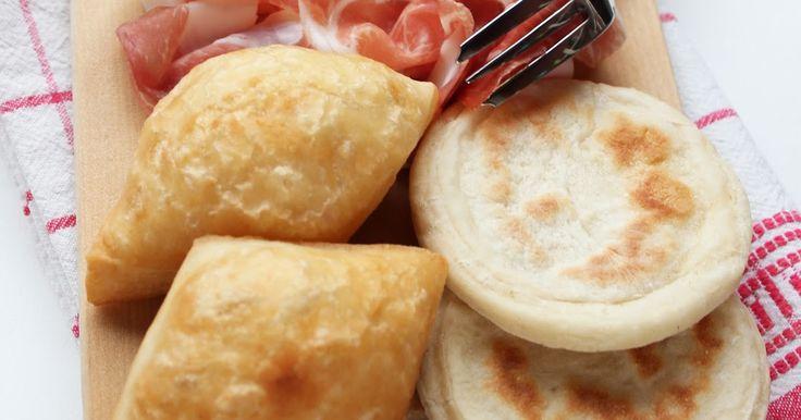 Food Blog irriverente