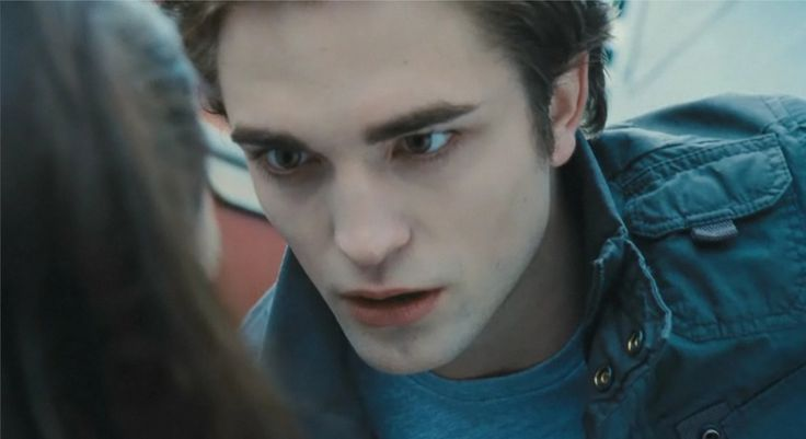 pattinson: Robert Pattinson, Vampire, Twilight Obsession, Edward Cullen, Favorite Movies, Nice, Twilight Saga, Twilight Movies