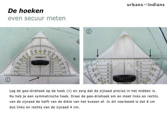 tutorial_kussens_bekleden_urbans_and_indians_13_de_hoeken_even_secuur_meten.jpg