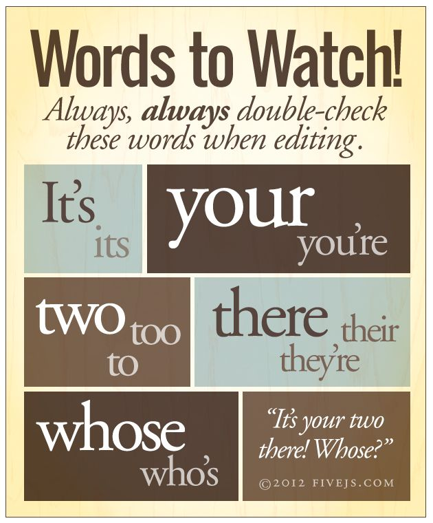 17  best images about proofreading on pinterest
