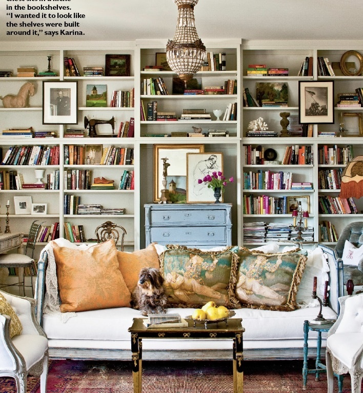 Living Room Cases: 48 Best Ideas About Finding Bookcase Styling On Pinterest