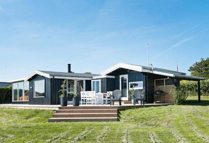Ferienhaus: Handrup Bakker, Jütland/Ostsee in Ebeltoft - hier will ich Urlaub machen!