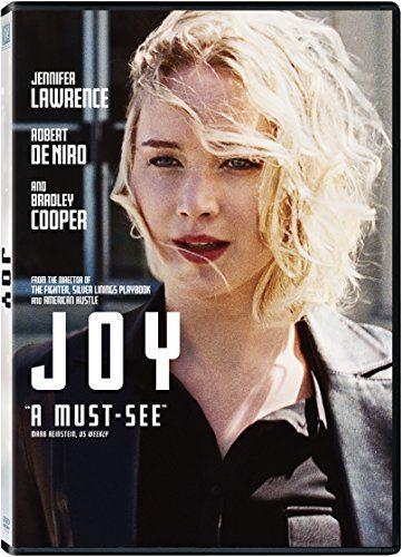 Joy 20th Century Fox http://smile.amazon.com/dp/B01ANFNJOU/ref=cm_sw_r_pi_dp_8Skwxb1FCWYME