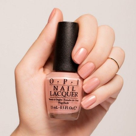 Humidi-Tea - New Orleans - Collections - Colour | OPI UK