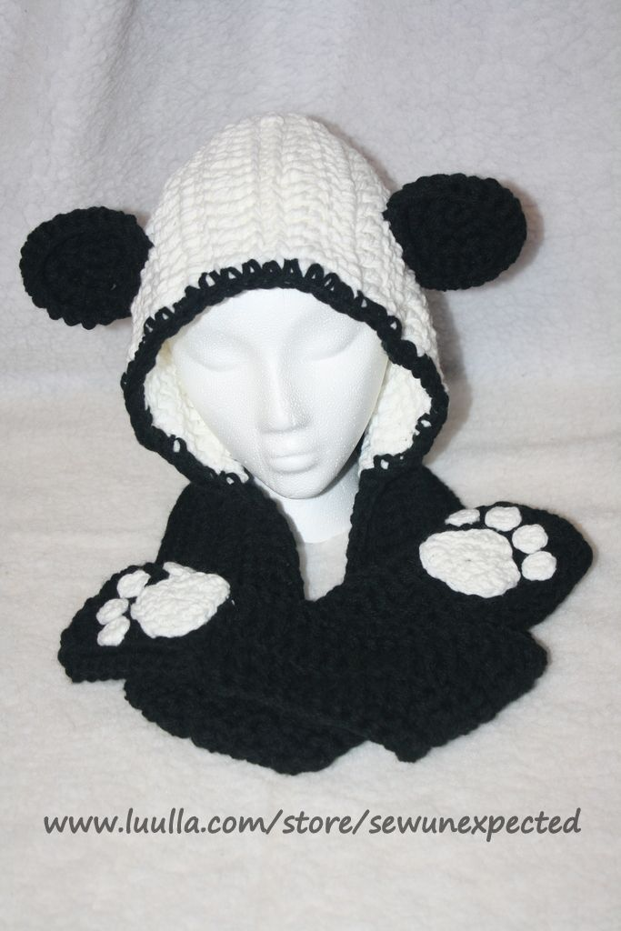 35 best scoodie\'s images on Pinterest   Crocheting patterns, Crochet ...